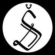 easyLogo-Špegel