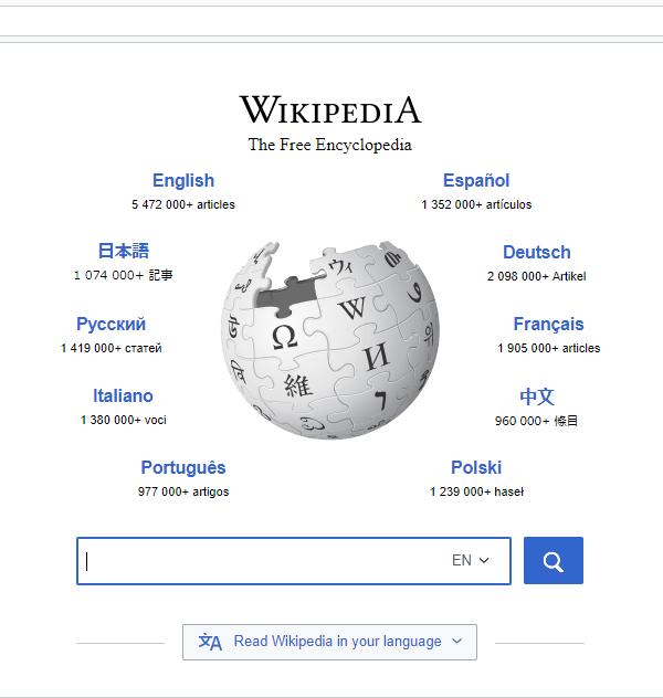 Virtualni svet